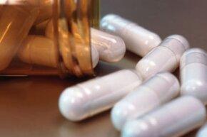 Melatonin supplements can help regulate your circadian rhythm cycle.