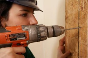 Choosing the right power drill can make a huge difference with your home improvements.