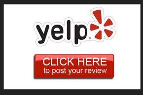 Many small businesses have been caught posting fake positive reviews about themselves and/or posting fake negative reviews about their competitors on Yelp.