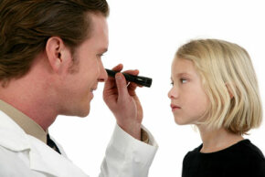 Children are the most frequent recipients of preventative care and services.