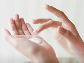Is progesterone cream a viable natural alternative to hormone replacement therapy?