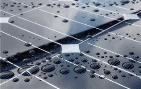 How much do you know about solar cells?