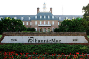 Many lenders like Fannie Mae are reporting losses because of the housing market downturn. However, those loses don't have to translate into losses for individual investors.