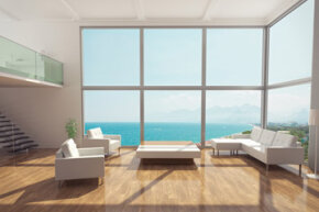 That condo may look beautiful now, but poor planning can turn your experience ugly fast.