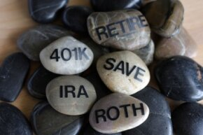Sussing out your options and plotting a course for retirement savings can be daunting. But more options means you can tailor your savings to your needs.