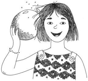 Try Sticky Balloon activity!