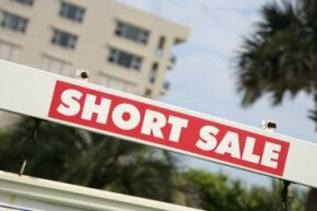 What are the tax implications of a short sale?