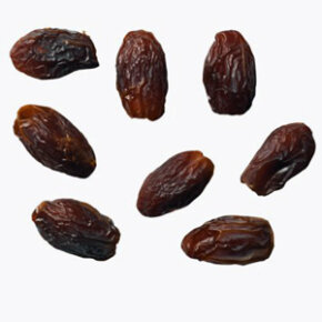 We've all had raisin-like skin wrinkles after sitting too long in a hot bath. This is technically known as skin maceration.