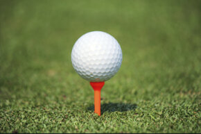 Unlike a golf ball (which is dimpled all the time), a smorph can switch between being smooth or wrinkled, depending on the volume of the material inside it.