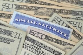 When you start drawing Social Security, is it taxed?