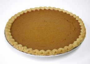 It is easy to make your own pumpkin pie spice at home, suited to your personal taste. See more spice pictures.