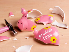 If you need help financing your college education, look into Stafford Loans. See more college pictures.