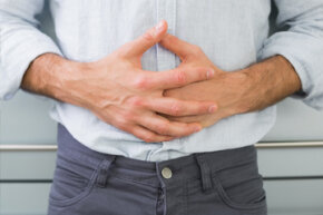 Stress does not cause stomach ulcers! Do you feel any less stressed knowing that?