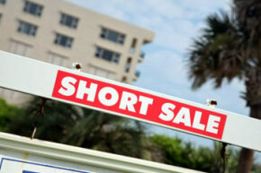 A pre-foreclosure or short sale is an option for those who know they can no longer afford their home.