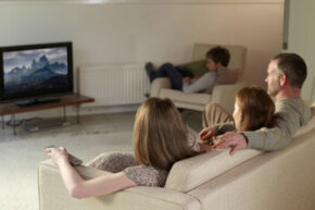 Test out a streaming player before bringing it home.