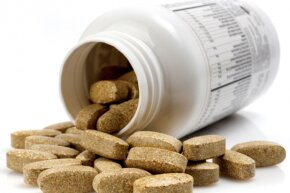 Millions of people take daily multivitamins, but they may do just as well to skip them.
