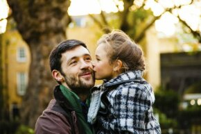 If you're a single parent, there are several tax credits and deductions you should know about.