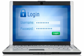 If a cheater is using an online chat service to connect with romantic partners, automatic password entry could expose the dalliances to anyone else using the same computer.