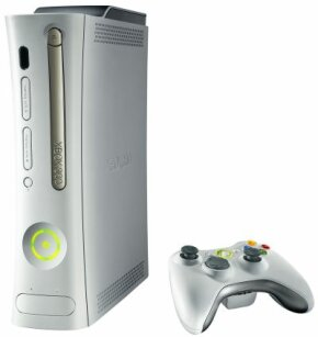 Xbox 360. See more