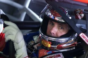 "Darrell Waltrip said this of his 1989 Daytona 500 win: ""This is the race everybody will always remember."""