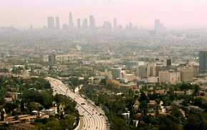 How much do you know about air pollution?