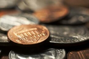 Will the U.S. ever add a trillion-dollar coin to its collection?