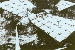 "The UFO at Lake Elmo was just one of many ""airships"" seen between November 1896 and May 1897."