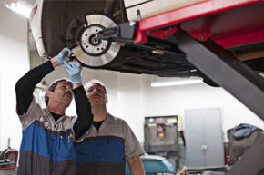 Whether youbought your carnew or used, its manufacturer is on the hook for providing repairs related to any outstanding recalls.