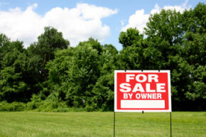 Real Estate Image Gallery Choosing land can be a lot more difficult than choosing a house. See more real estate pictures.