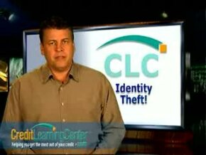 Walter Burch, Editor-in-Chief of CreditLearningCenter.com, reviews nine ways people can help to prevent identity theft.