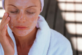 Retinol and Retin A are both commonly used to improve the look, feel and overall health of your skin, and they can both create sensitivity to sunlight.