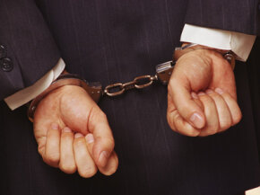 The idea of white-collar crime has its roots in sociology and has influenced how modern generations think about crime. See more money scam pictures.