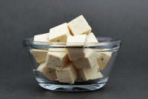 The WIC program has undergone an overhaul, allowing new foods such as tofu.