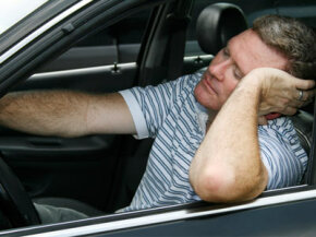 Zyloprim can cause drowsiness, so be careful operating motor vehicles.