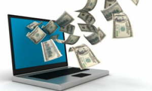 5 Ways To Send Money Online Howstuffworks