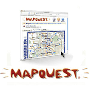 How MapQuest Works | HowStuffWorks