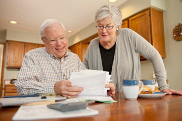 You'd be surprised at who has to pay the alternative minimum tax. In fact, you may have to pay it.