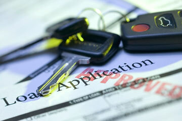Applying for an auto loan doesn't have to be complicated -- just be sure to do your homework first.