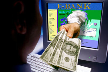 It's possible to purchase a money order online, but your options are more limited than if you were to buy one from your local bank or grocery store. See more banking pictures.
