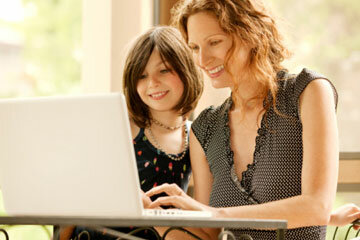 Involving your children in the budget conversation will help them enormously in the future.