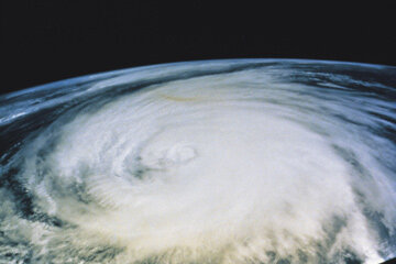 As temperatures rise, will we see hurricanes in greater numbers and intensity?