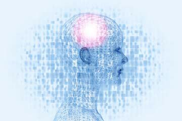 What if scientists could remotely make tiny changes to your brain circuitry? Ultrasonic technology may make this a reality.