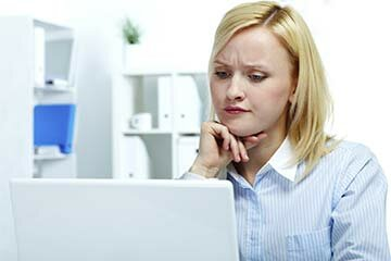 It's easy to search for your tax refund on the IRS website. See more income tax pictures.