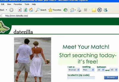 cs dating site)