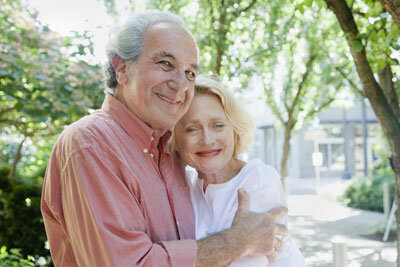 People of retirement age may keep a life insurance policy to pay for end-of-life expenses, such as the costs of settling an estate.