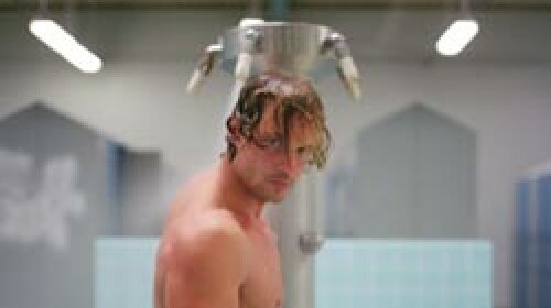5 Rules For Showering At The Gym Howstuffworks