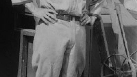 1910s Baseball Season Recaps   HowStuffWorks