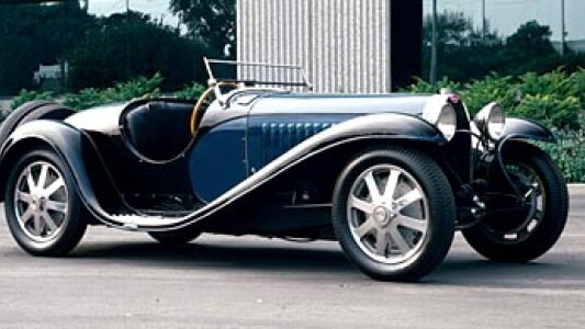 1930s Classic Chevrolet Cars | HowStuffWorks