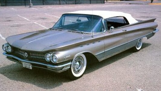 1960s Clic Dodge Cars Howstuffworks
