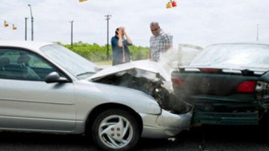 Car Auto Insurance Companies >> How Auto Insurance Companies Work Howstuffworks